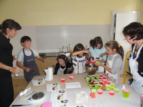 6-activite-cuisine