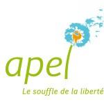 apel-logo11