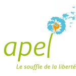 apel-logo13