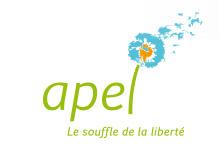 apel-logo20
