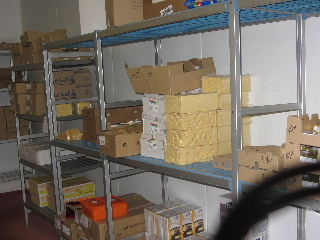 chambre-froide-de-stockage-de-produits-laitiers1