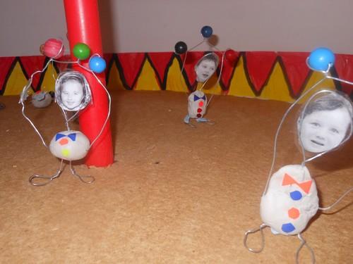 cirque-2