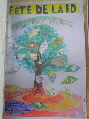 concours-arbre-ecole-notre-dame