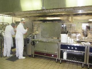 cuisiniers-au-travail
