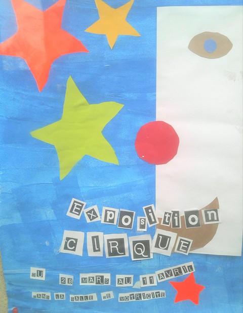 expo-matern