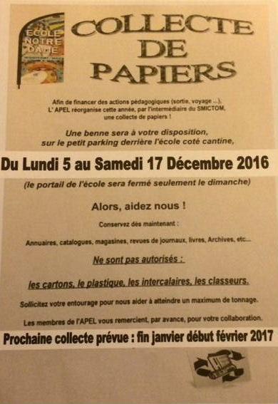 papiers-decembre