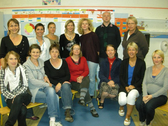 photo-enseignants1